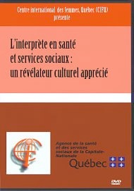 video-interprete-couverture